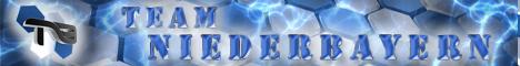 Team Niederbayern - DEINE CS:S-Community!